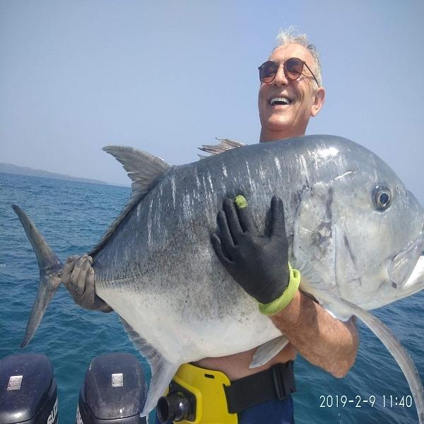 Big-Game-Fishing.jpg