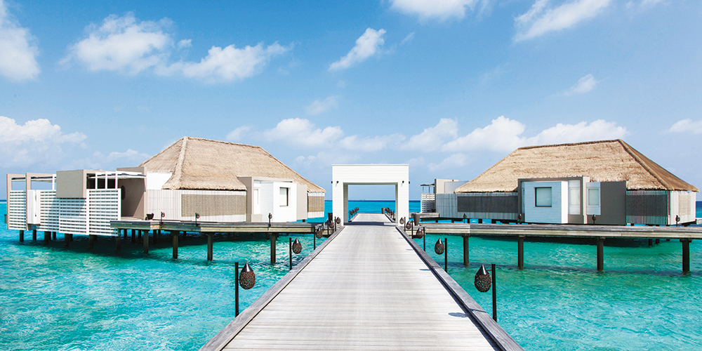 Cheval-Blanc-Maldives.jpg