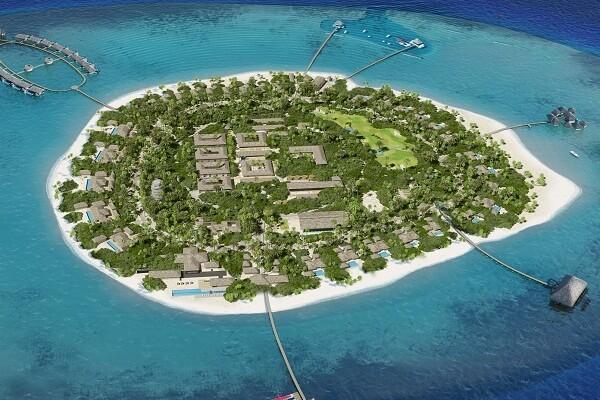 velaa-private-island-resort.jpg
