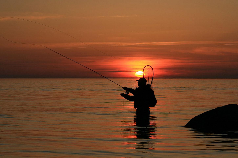 Night-Fishing–Bandos-Beach.jpg