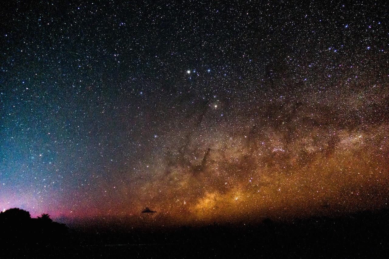 Star-Gazing–Maldives.jpg