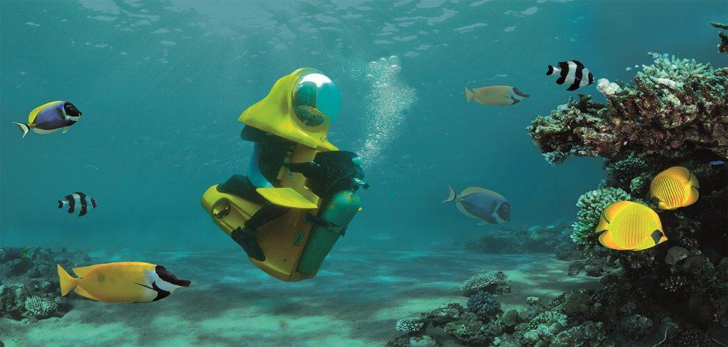 Underwaterscooters.jpg