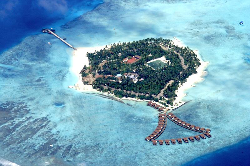 Alimatha-Island.jpg