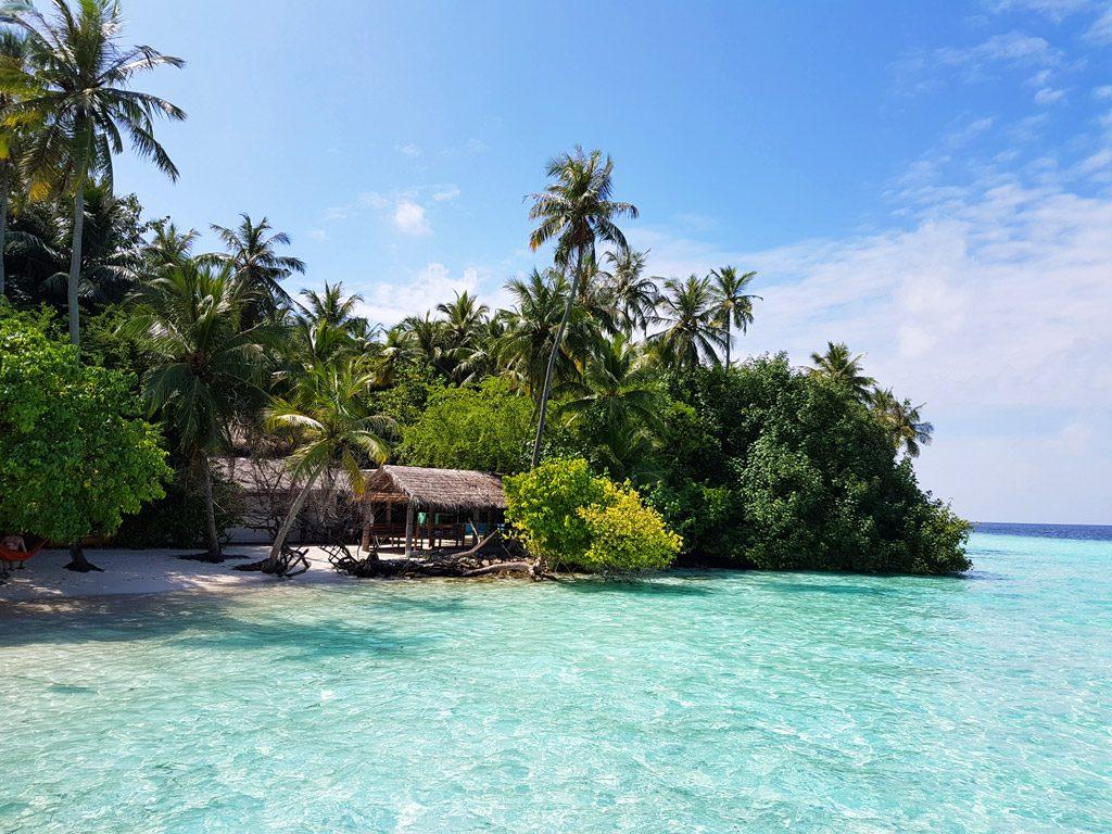 Biyadhoo-Island.jpg
