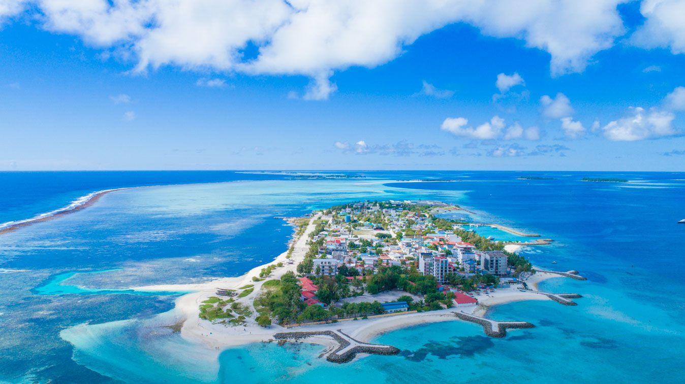 Maafushi-Island.jpg