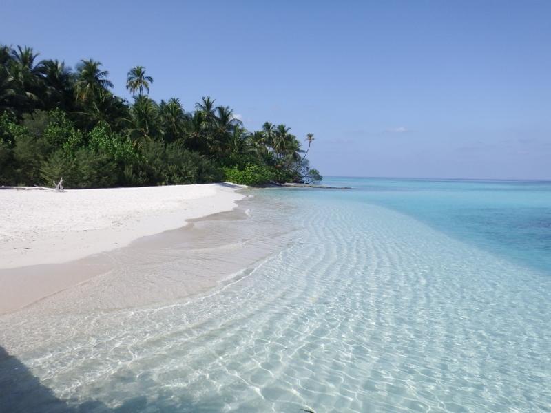 Asdhoo-Island.jpg