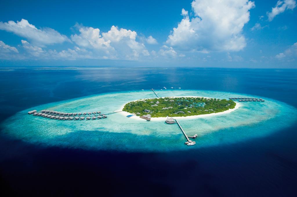 Dhidhdhoo-Island.jpg