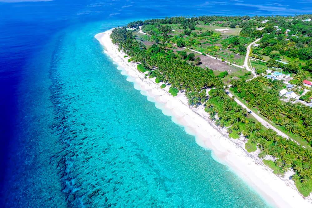 Fuvahmulah-Island.jpg