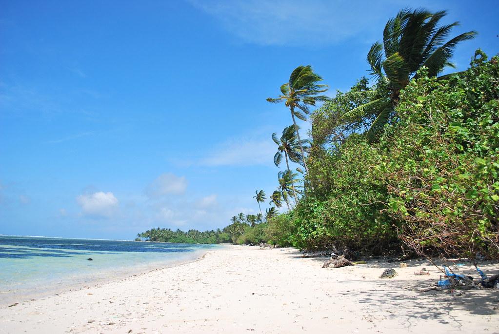 Maradhoo-Island.jpg