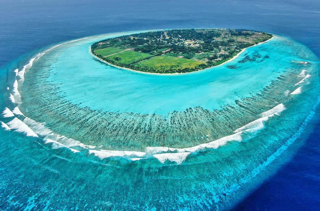 Thoddoo-Island.jpg