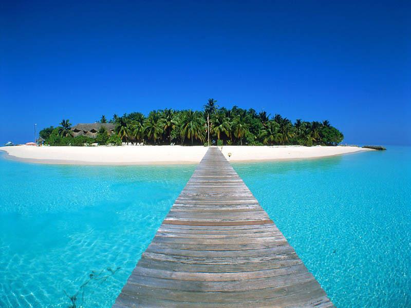 Utheemu-Island.jpg