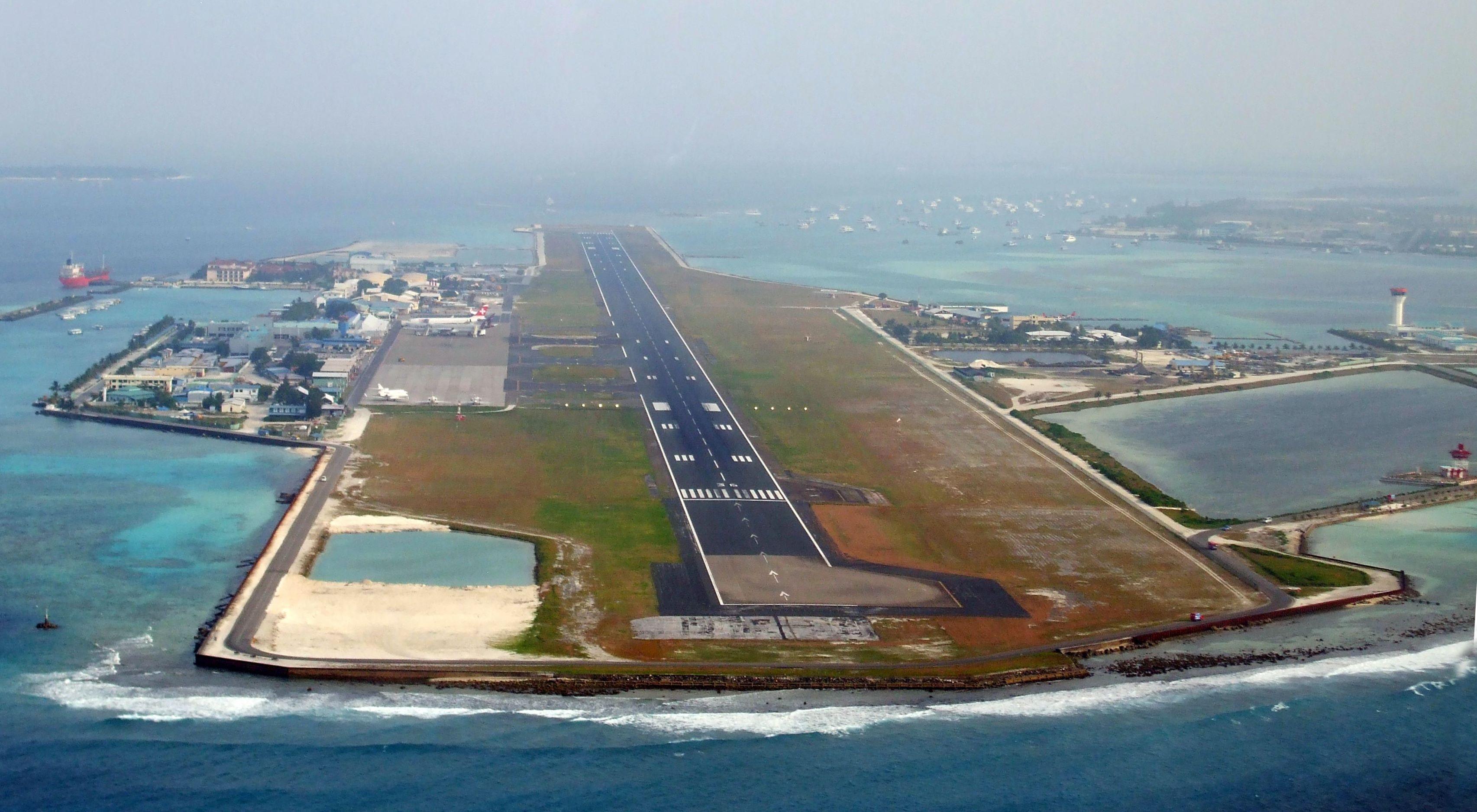 Malé_im_Landeanflug.jpg