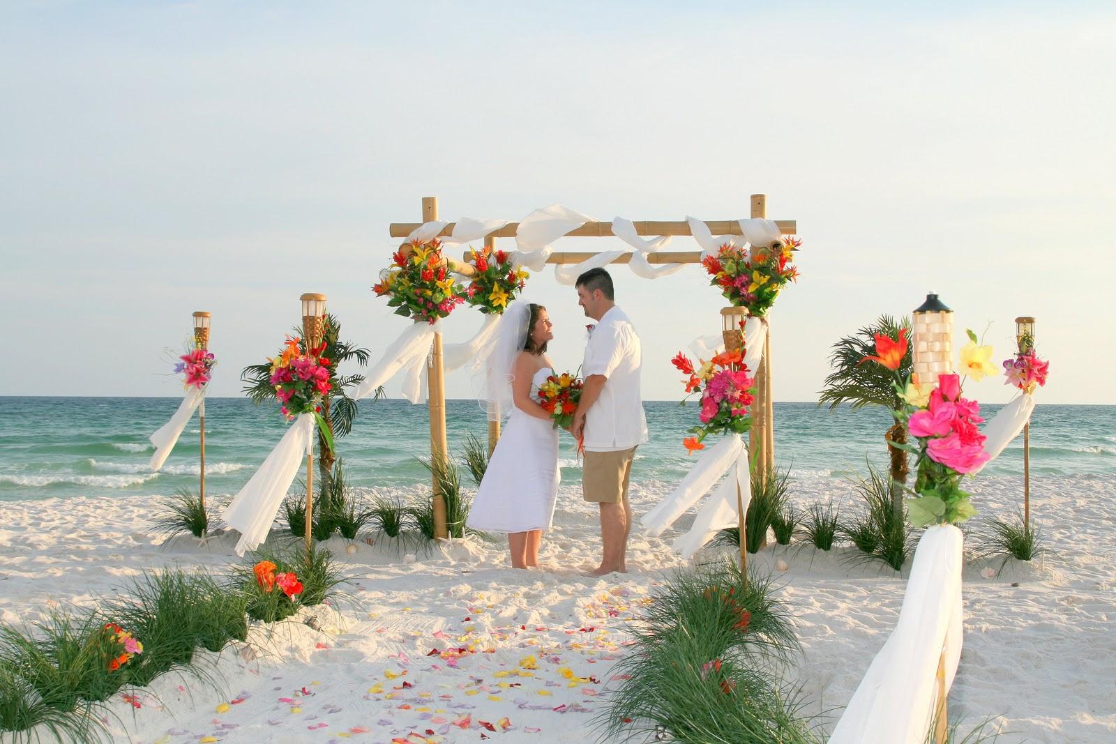 wedding-in-andaman.jpg