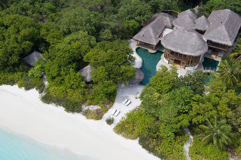 maldives-sonevafushivilla41-01-800x530.jpg