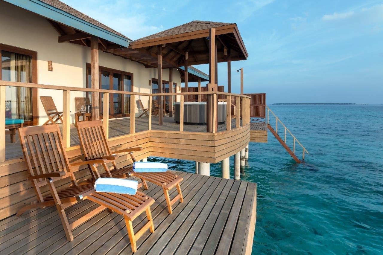 Water_Villa_Suite.jpg