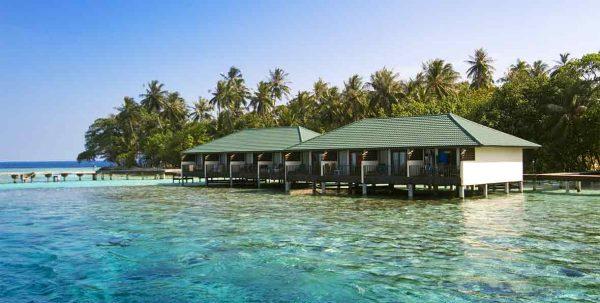 embudu-village-maldives-water-villa-1-600x303.jpg