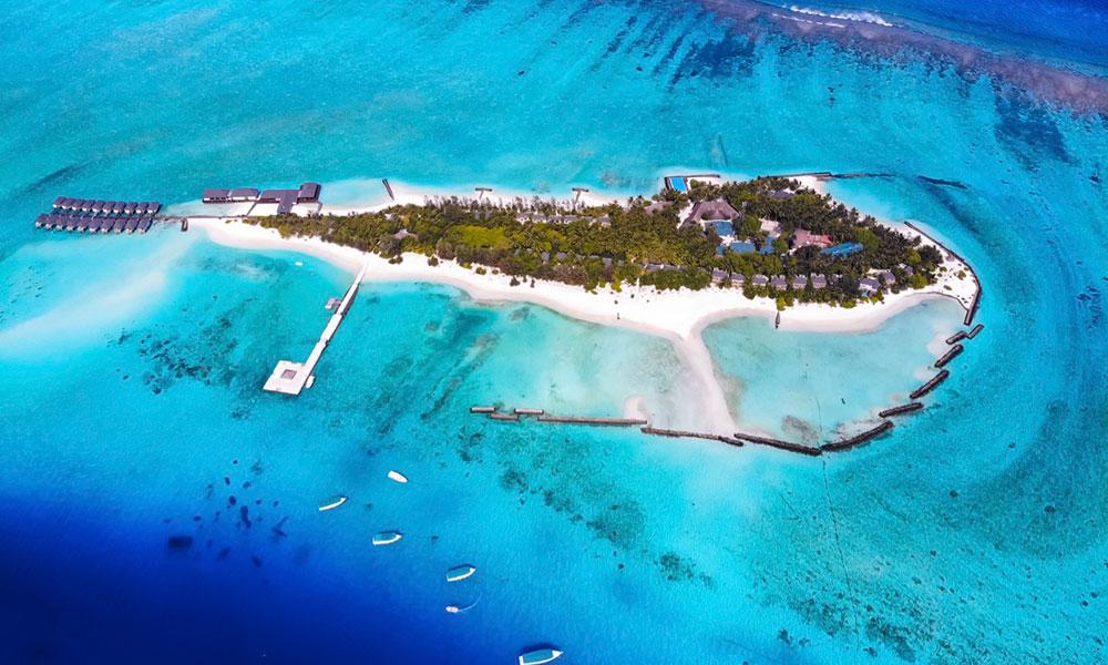 Summer-Island-Maldives-09.jpg
