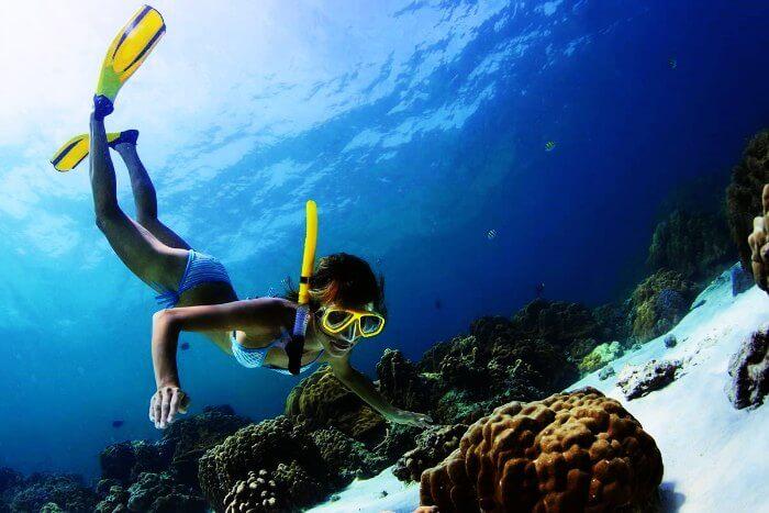 water-sports.jpg