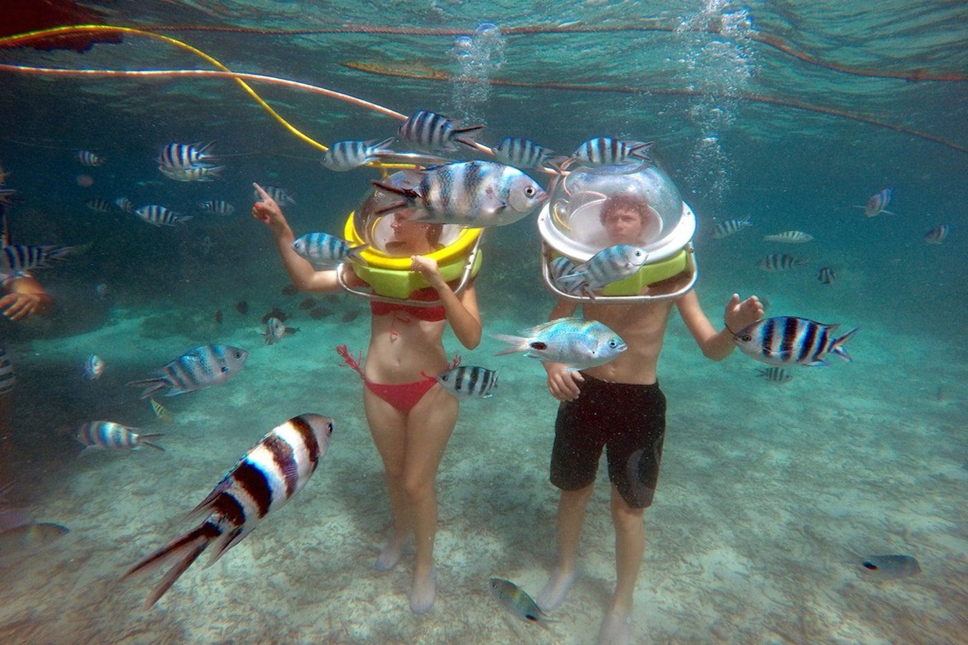 UnderwaterWalking.jpg