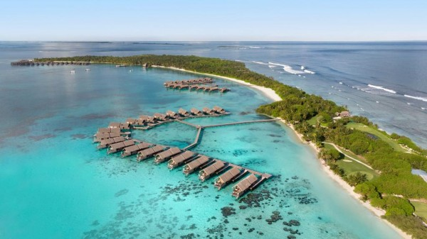 12 lesser-known islands in the Maldives that you must visit