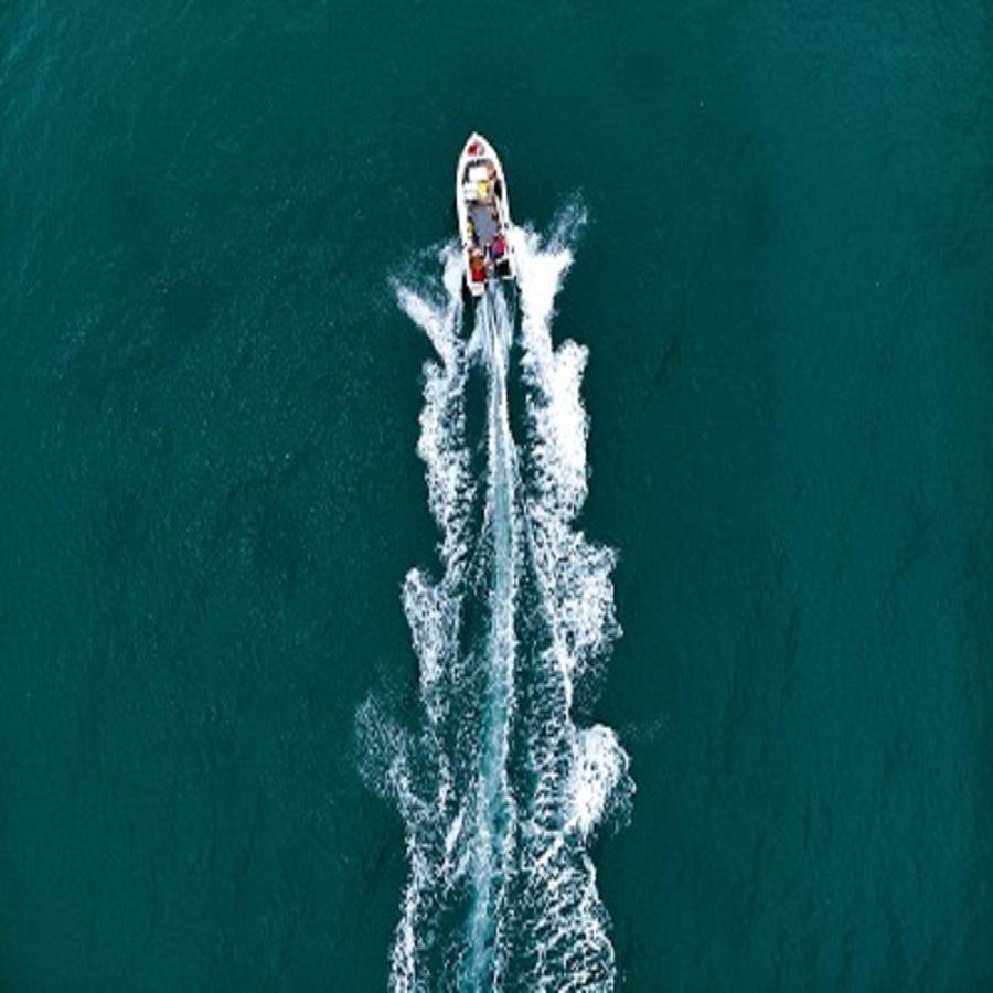 Adventure Activities in Maldives